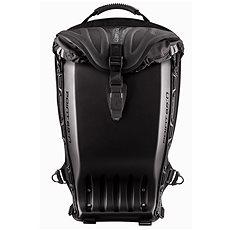 Boblbee GTX 20 L – Phantom - Škrupinový batoh