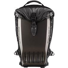 Boblbee GTX 20 L – Meteor - Škrupinový batoh