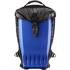 Boblbee GTX 20 L – Cobalt - Škrupinový batoh
