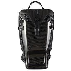 Boblbee GTX 25 L – Carbon - Škrupinový batoh