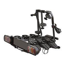 PERUZZO PURE INSTINCT pre 3 bicykle - Nosič bicyklov na ťažné zariadenie