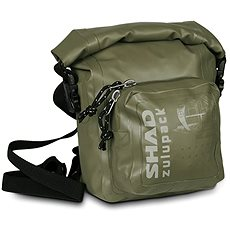 SHAD Malá taška SW05K khaki - Taška