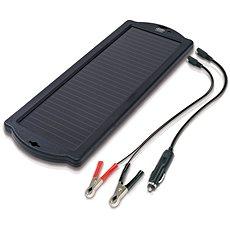 RING Solárna nabíjačka RSP150, 12 V, 1.5 W - Solárna nabíjačka