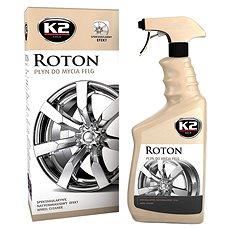 K2 ROTON - Autokozmetika