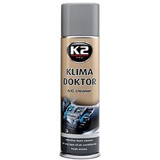 K2 KLIMA DOKTOR - Autokozmetika
