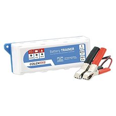 Colentris LED 1A - Nabíjačka autobatérií