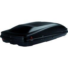 G3 Spark 480 black - Strešný box