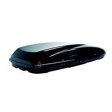 G3 Helios 480 black lesklý - Strešný box