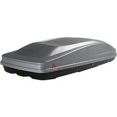 G3 Spark.eco 480 - Strešný box