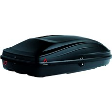 G3 Spark 320 - Strešný box