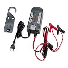 Nabíjačka batérií BOSCH C3 6 V/12 V 3,8 A - Nabíjačka autobatérií