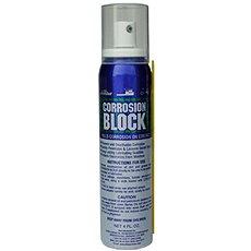 Corrosion BLOCK v spreji 118 ml - Sprej