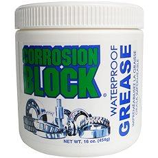 Corrosion BLOCK vazelína 454 g - Mazivo
