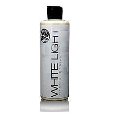 Chemické ľahké biele hybridné žiarivé prevedenie - Autokozmetika