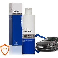 Pikatec Šampon Diamond - Autošampón
