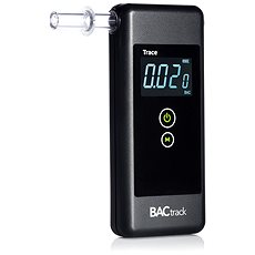 BACtrack Trace Pro - Alkohol tester