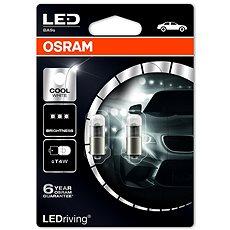 OSRAM Premium LED T4W - Autožiarovka