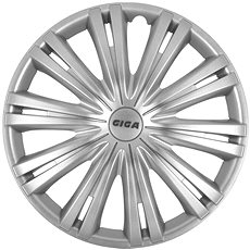 """ARGO Puklice GIGA 15"""" - Puklice na kolesá"""