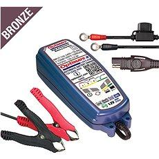 TECMATE OPTIMATE 2 - Nabíjačka autobatérií