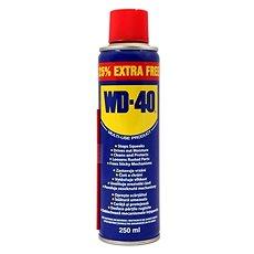 WD-40 250 ml - Sprej