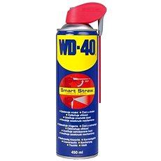 WD-40 450 ml - Sprej