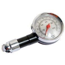 Compass Pneumerač METAL 7 bar - Merač tlaku
