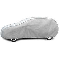 KEGEL Mobilná garáž Hatchback M1 - Plachta na auto