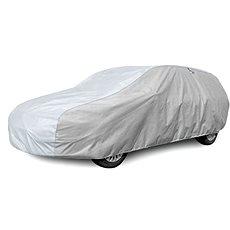 KEGEL Mobilná garáž Kombi/Hatchback XL - Plachta na auto