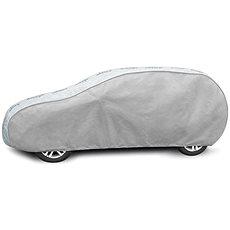 KEGEL Mobilná garáž coupe XL - Plachta na auto