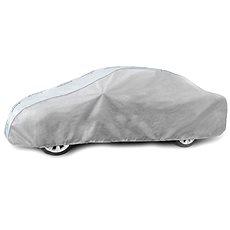 KEGEL Mobilná garáž Sedan XXL - Plachta na auto