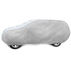 Kegel Mobilná garáž SUV/Off Road XL - Plachta na auto