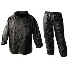 Lampa Nepremokavé nohavice + bunda NEXA S-M-L - Nepremoky na motorku
