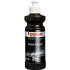 SONAX Brúsna leštenka na sklá Profi, 250 ml - Autokozmetika