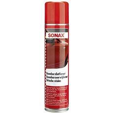 SONAX Odstraňovač živice a trusu, 400 ml - Autokozmetika