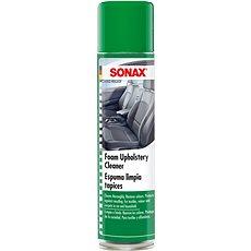 SONAX Pena na čalúnenie, 400 ml - Pena