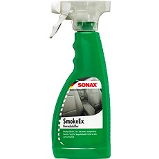 SONAX Pohlcovač pachu Odeur-Beater, 500 ml - Autokozmetika