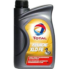 TOTAL FLUIDE XLD FE 1 l - Prevodový olej