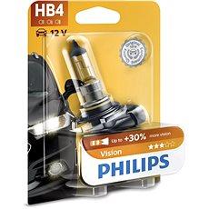 PHILIPS Vision HB4 9006PRB1 - Autožiarovka