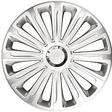 """VERSACO Trend RC silver 13"""" - Puklice na kolesá"""