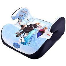 Nania Topo Comfort 15-36 kg - Frozen - Podsedák do auta