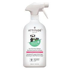 ATTITUDE Surface Cleaner 475 ml - Ekologický čistiaci prostriedok