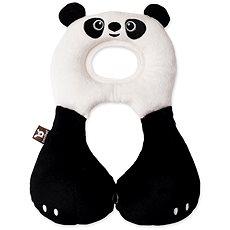 Benbat Nákrčník s opierkou hlavy - Panda - Detský nákrčník