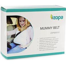 Zopa Mummy Belt - Tehotenský pás
