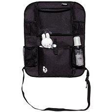 Zopa Organizér na sedadlo + taška na tablet - Organizér