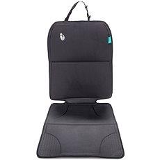 Zopa Pevná ochrana sedadla pod autosedačku - Podložka do auta