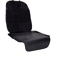 Zopa Vystužená ochrana sedadla pod autosedačku - Podložka do auta