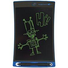 """Boogie Board New JOT 8.5"""" modrý - Digitálny zápisník"""