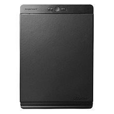 Boogie Board Blackboard Note Folio - Puzdro
