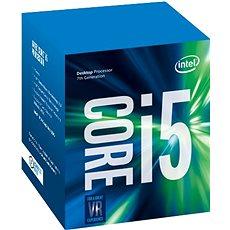Intel Core i5-7600 - Procesor