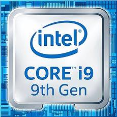 Intel Core i9-9900K Tray - Procesor